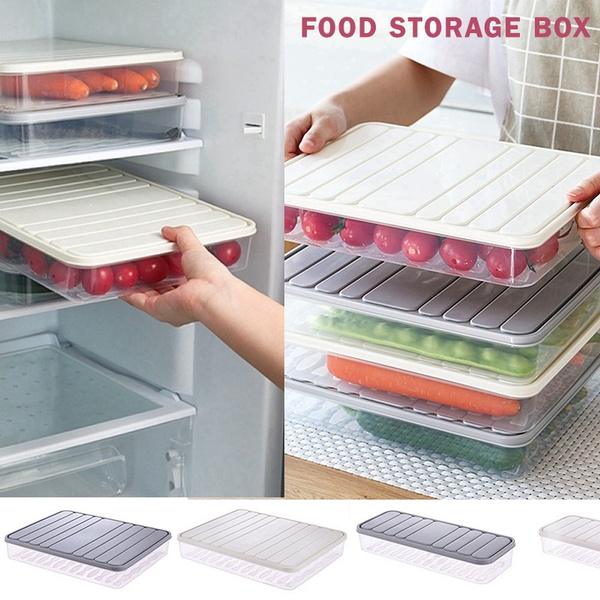 foodstoragebox, Box, fruitstorage, kitchenutensil