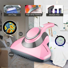 Cleaner, uv, uvvacuumcleaner, Cleaning Tools