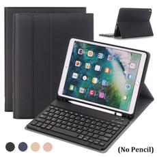 case, pencil, ipadpro11case, ipadpro129case