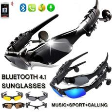 eyewearbluetooth, Headset, Ear Bud, Earphone
