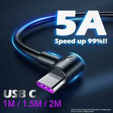 samsungcharger, usb, samsungnote10charger, usbtypec