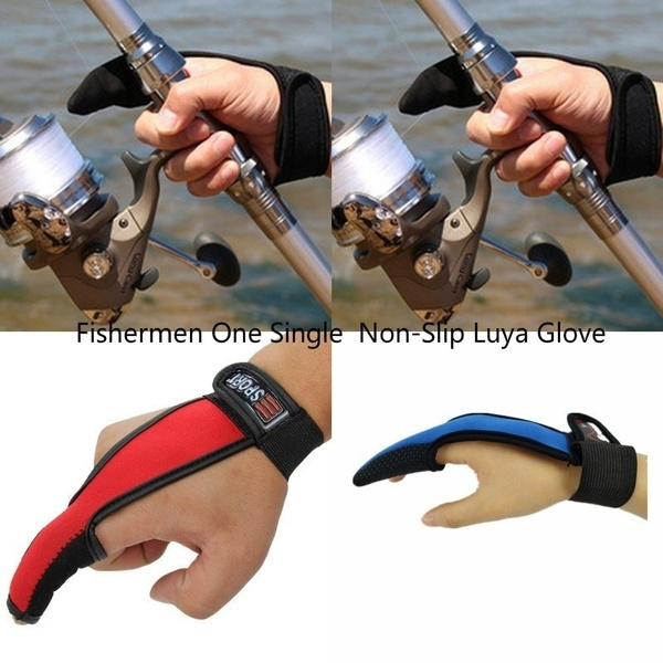 non-slip, Lures, Protector, Fishing Lure