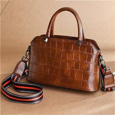 Summer, Fashion, Messenger Bags, wideshoulderstrap