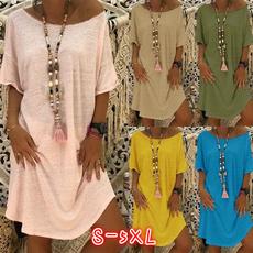 blouse, woman fashion, Fashion, Shirt