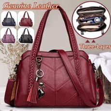 Fashion, crossbodymessengerbag, slingshoulderbag, Designer Handbag