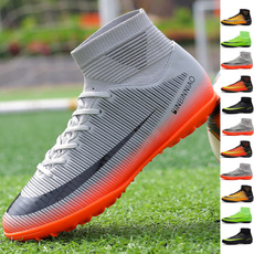 Outdoor, soccer shoes, soccer shoes indoor, Football