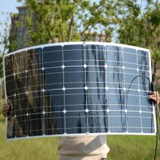 solarphonecharger, solarcell, solarpanelmodule, Voitures