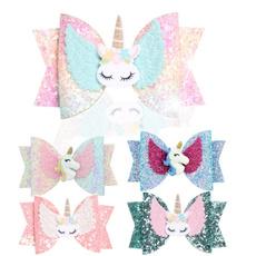 bowknot, Fashion, Princess, Gifts