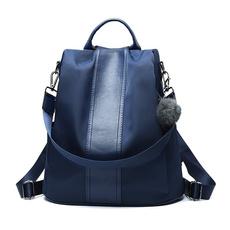 travel backpack, Shoulder Bags, School, Bags