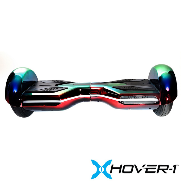 wish hoverboard