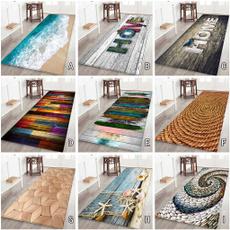 doormat, absorbcarpet, Mats, cuisine