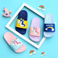 kidssandal, beach shoes, Flip Flops, Summer
