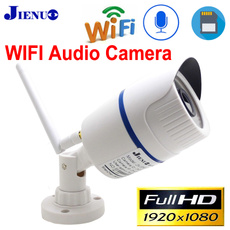Home, Outdoor, ipcamera2mp, Bullet