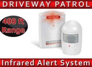 Consumer Electronics, homesurveillance, wireless, homesurveillancepartsampaccessorie