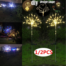 Home & Kitchen, Outdoor, fireworklight, Jewelry