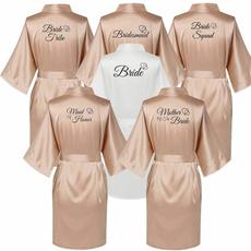 bridegown, Heart, gowns, Bride