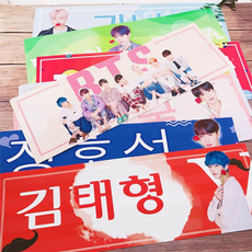 K-Pop, btsconcert, btsposter, Posters
