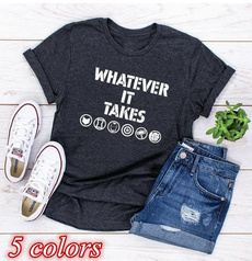 avengerstee, Fashion, marveltshirt, Gifts