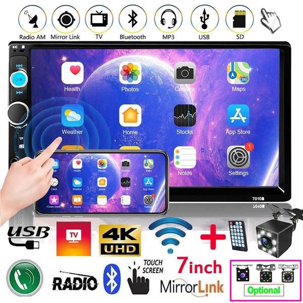 Generic USB Date Cord Charger for Nabi DREAMTAB HD8 Kids Tablet FUHU  DMTAB-NV08B