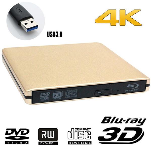 externalcdburner, computer components, DVD, blurayplayer