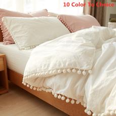 beddingkingsize, colchasdecama, greybeddingset, Beds