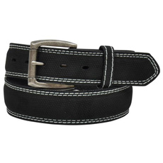 Belts & Buckles, Fashion Accessory, Fashion, black