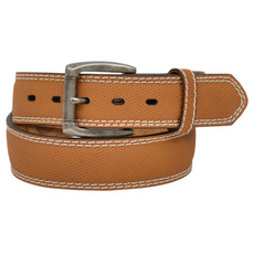 Fashion Accessory, Fashion, Accessories, Belts & Buckles