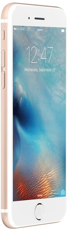 cellphone, Smartphones, Apple, gold