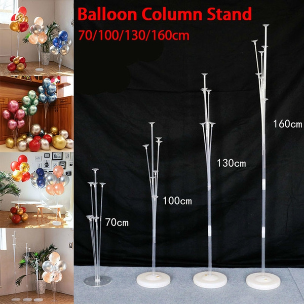 balloonaccessorie, party, balloonbase, balloonstand