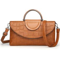 Summer, Fashion, PU Leather, clutch bag