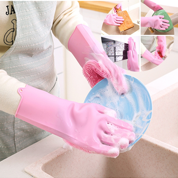 Kitchen & Dining, Magic, Silicone, Cars