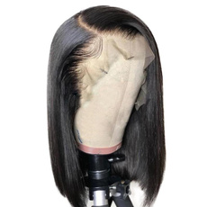 wig, fashion wig, glueless full lace wigs, hair