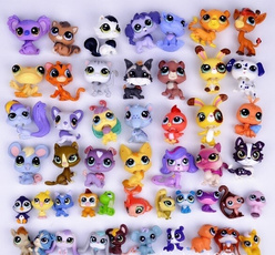 Toy, rarepetshop, Animal, littestanimal