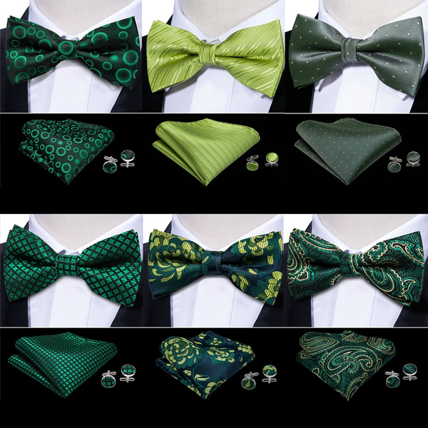 Wedding Tie, partybowtie, Designers, tie set