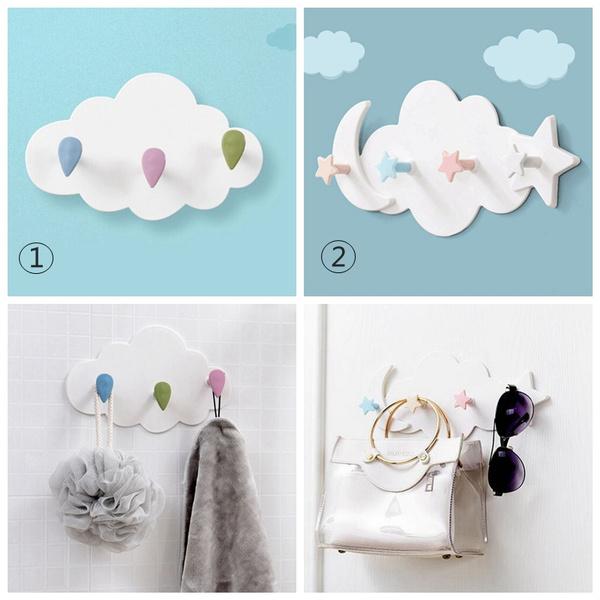 kidsroomdecor, Hangers, Home Decor, cute