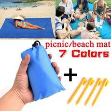 portablemat, Outdoor, waterproofmat, beachmat