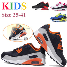 Sneakers, Sport, Sports & Outdoors, aircushion