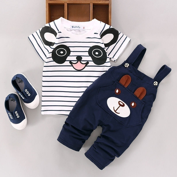 childrenswear, Boy, Shorts, kids clothes