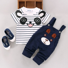 childrenswear, Boy, Shorts, kids clothes