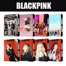 blackpinkalbum, killthislove, Love, blackpink