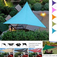 Outdoor, Triangles, Garden, camping