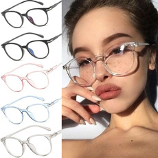 Apparel & Accessories, fullframeglasse, Vintage, eyeglasses