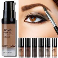 brown, tint, eye, Shades
