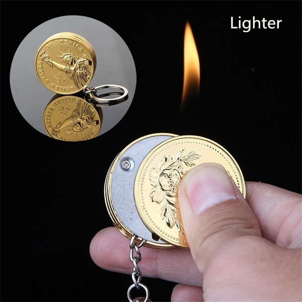 Fashion, Jewelry, Gifts, rechargeablelighter