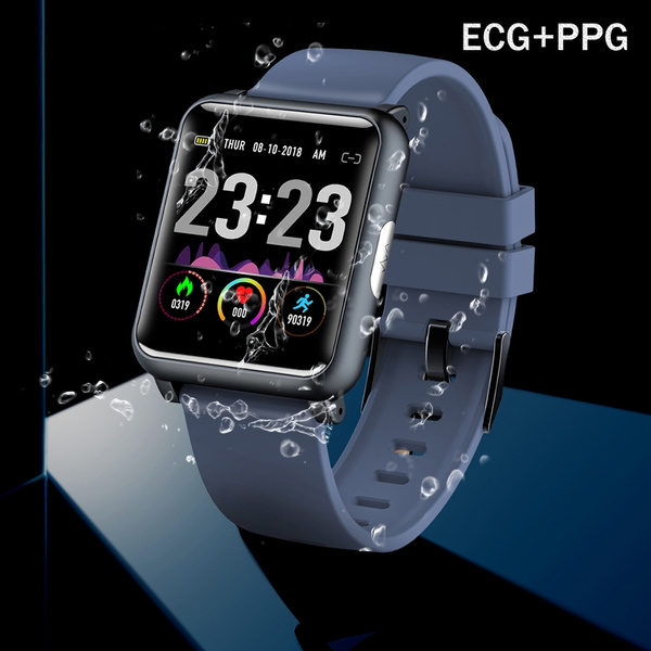 Smartwatch   Wish