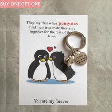 Valentines Gifts, Key Chain, boyfriendgift, giftsforhusband