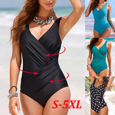 bathing suit, Fashion, Body Suit, onepiece