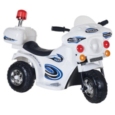 Toy, Motorcycle, Toys & Games, kids