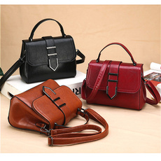Fashion, highcapacity, Purses and Handbags, Wallet