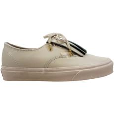 leather, Fashion, Vans, Shoes